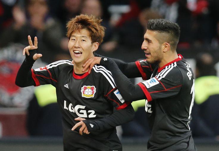 Augsburg v Bayer Leverkusen Betting Preview #Football #betting #Bundesliga