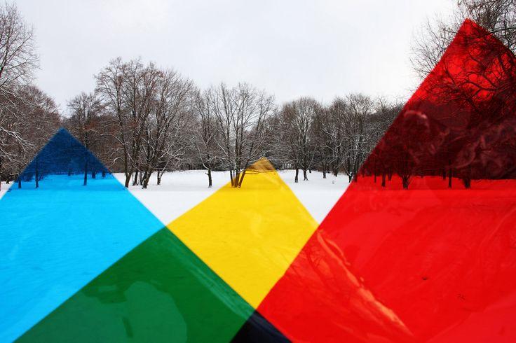 homo ludens - Jan von Holleben Jan von Holleben