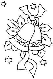 Resultado de imagen de dibujos de navidad para imprimir