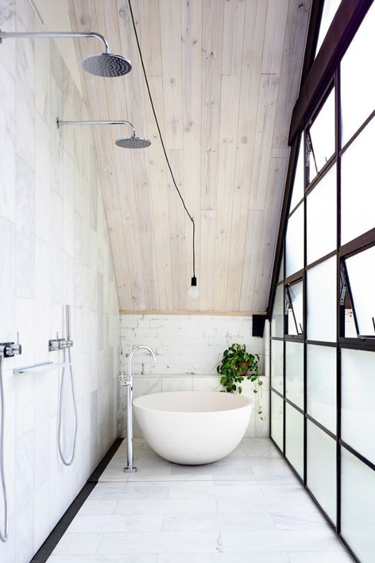 568 best bathroom images on pinterest bathroom ideas bathroom bathroom renovators warehouse adelaide