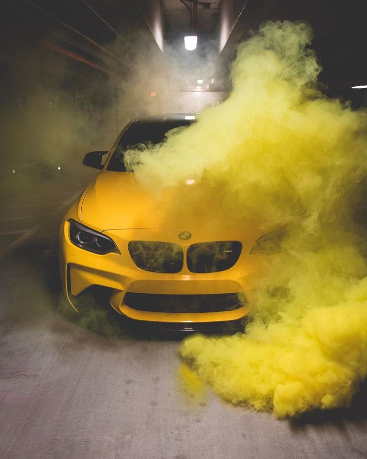 Front end Friday of this Sunset Yellow F87 Bmw M2 That is dominating the gram! Owner:[@sunsetm2] Photographer:[@mk7julian] Tag your friends & Follow ///Use #Bmwfinest \ Personal car page @335isfam Follow the Crew @keeping_up_with_the_bavarians @bmwwithoutlimits @apollo_mlif3 @bmwshots @m3flight #Bmwfinest #Autogespot#Bmwfan#Cargasm#Carwrap#Bmwpower#Bmwmpower#Bmwclub#Germancar#Yellow#Smoke#Frontend#Garage#Carphotography#Bmwrepost#Bimmer#Instaauto#Instacar#Cargramm#Bmwlove #Bmwm2#F87#M2#N55 – Zilan Bulut