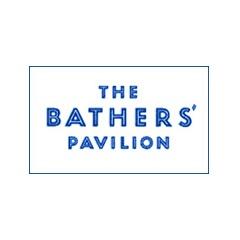 Balmoral - The Bather's Pavilion