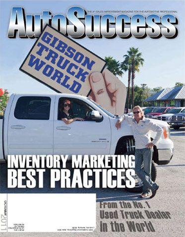Used Trucks Orlando, Sanford, Tampa, Jacksonville, Daytona Beach, Florida | Monster Trucks for Sale | Gibson Truck World