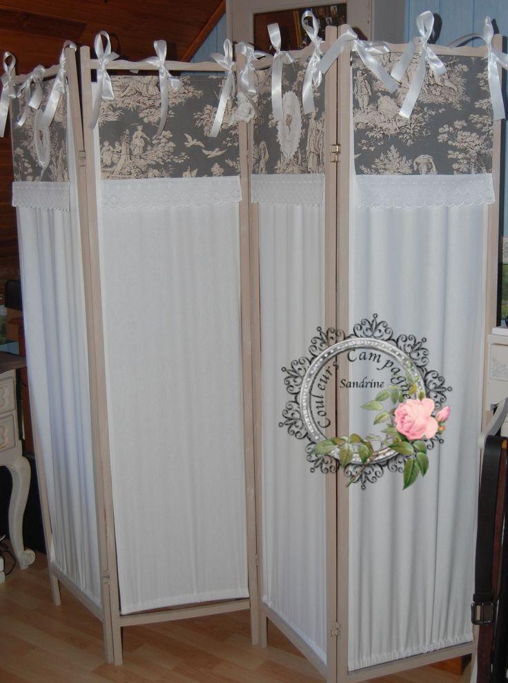 1000 id es sur le th me cadres style shabby chic sur. Black Bedroom Furniture Sets. Home Design Ideas