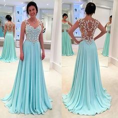 10 vestidos incríveis da Isabella Narchi ♥ – TPM Moderna