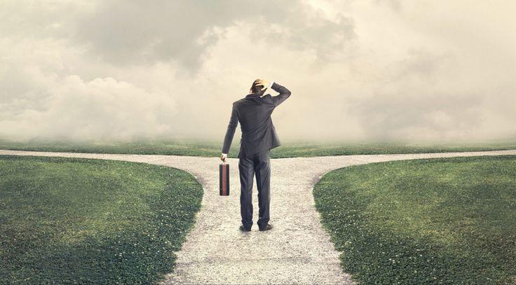 Biliyor muydun ? /// Koç Holding İK Direktörü Özgür Burak Akkol'dan ikinci yazı: Başarılı bir kariyer için ipuçları
