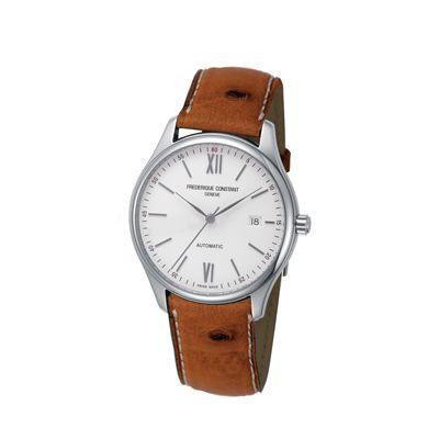 http://www.orologi.com/cataloghi-orologi/fr-d-rique-constant-classics-classics-index-automatic-fc-303wn5b6os