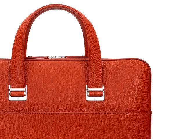 17 Best images about Bourdon Colours on Pinterest | Shops, Leather ...