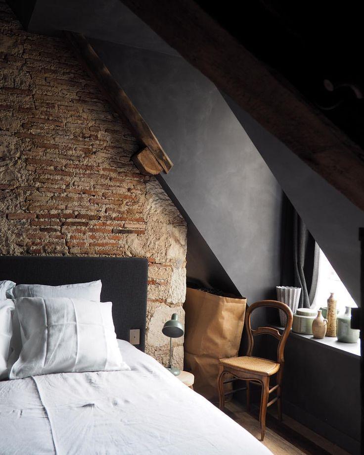 1000 ideeën over Vintage Slaapkamer Decor op Pinterest - Slaapkamers ...