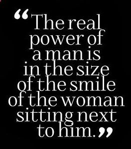 Romantic Love Quotes For Her From Him Entrancing Unique Romantic Love Quotes For Him From Her Straight From The