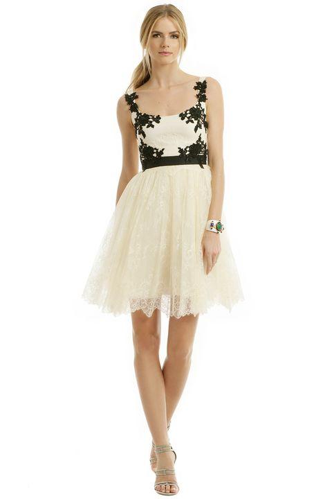 26 best Green bridesmaid dresses images on Pinterest | Taffeta ...