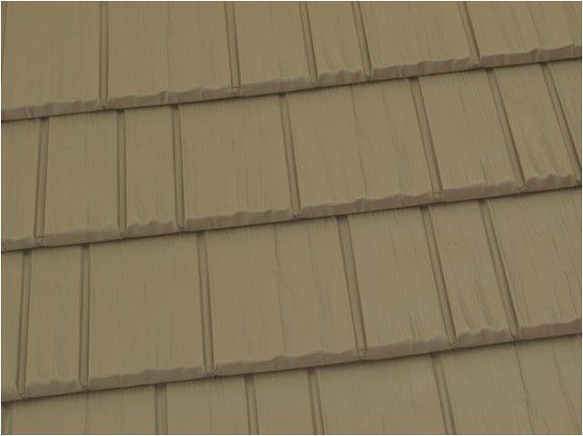 Rustic Shake Classic Metal Roofs Llc Stow Ma Metal Shingle Roof Metal Roof Metal Roof Colors