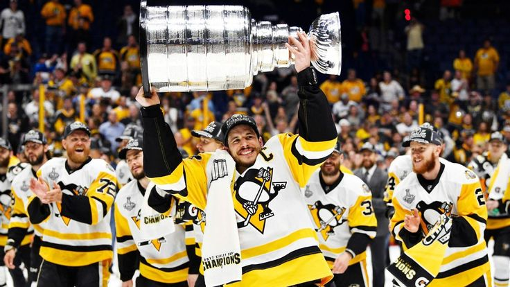 Winners and losers of the Stanley Cup playoffs http://www.espn.com/nhl/story/_/id/19617041/2017-stanley-cup-finals-winners-losers-stanley-cup-playoffs?utm_campaign=crowdfire&utm_content=crowdfire&utm_medium=social&utm_source=pinterest