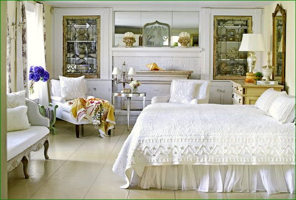 French Country Bedroom Decorating Ideas: Best 25+ French Provincial Bedroom Ideas On Pinterest