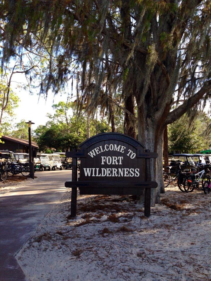 Best 25 Wilderness Resort Ideas On Pinterest Fort
