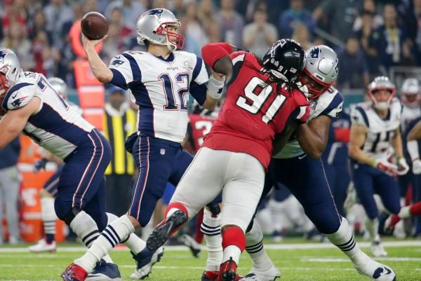 "FOXBOROUGH, Mass. — ""It's not real football.""  That was New England Patriots head coach Bill Belichick's description when talking about the work done throughout New England's three-day mandatory minicamp this week on the practice fields of Gillette Stadium. ... - #England, #Offseason, #Patriots, #Practice, #TopStories"