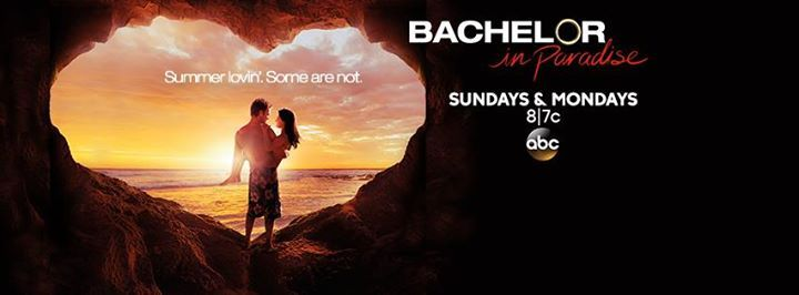 'Bachelor In Paradise 2015' Spoilers: Ashley I. To Lose Virginity? Jared To Move On And Fall In Love With Ashley? - http://www.movienewsguide.com/bachelor-paradise-2015-spoilers-ashley-lose-virginity-jared-move-fall-love-ashley/80718