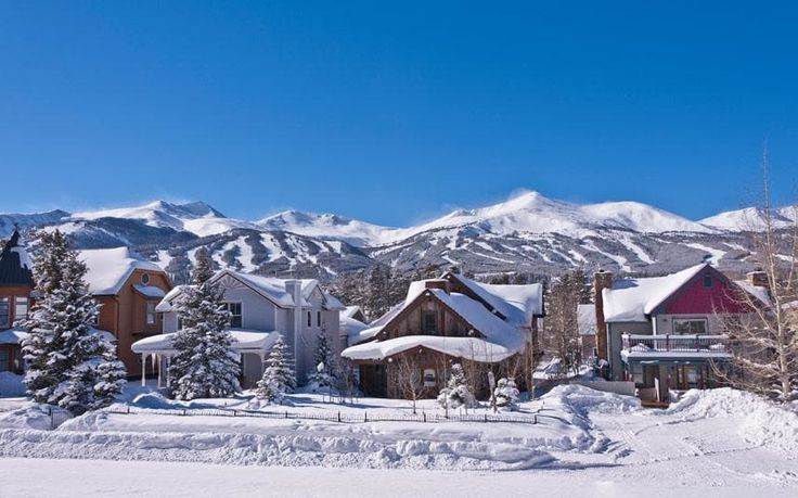 Latest snow reports: our weekly ski round up  http://www.telegraph.co.uk/travel/ski/Ski-snow-forecast-and-reports/