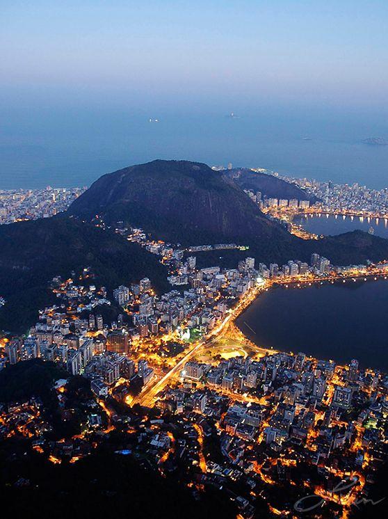 #SpectacularStays #unique #hotels #travel #adventure #brazil