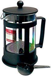 Christmas deals week Coffee Green Tea Press Maker 700 Ml / 24 Oz