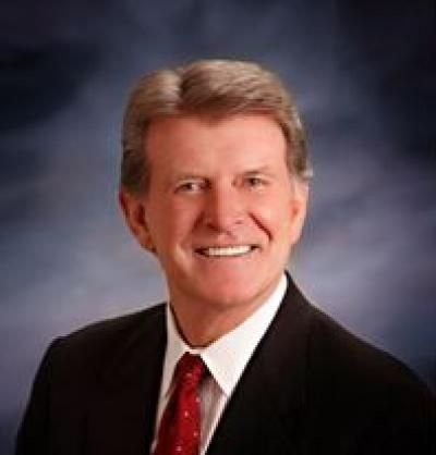 Butch Otter, up for reelection, wants entire 9th Circuit Court to re-hear case