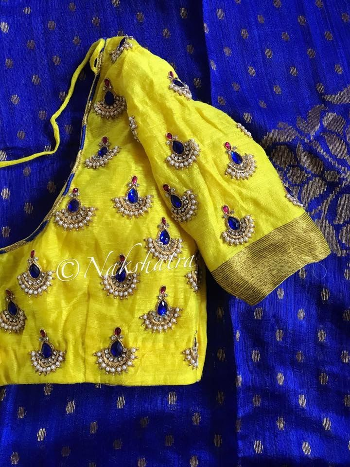 To order pls what's app on +91 9492991857