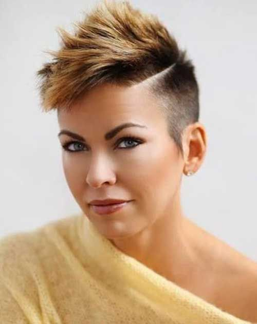hair styles 2012 best 25 modern haircuts ideas on 5312 | d64c738aeb8fe3ecb5312a51b6152d18 summer hairstyles hairstyles short