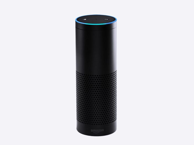 speakers in amazon. is your amazon echo or google home responding to tv ads? here\u0027s how stop that from happening speakers in