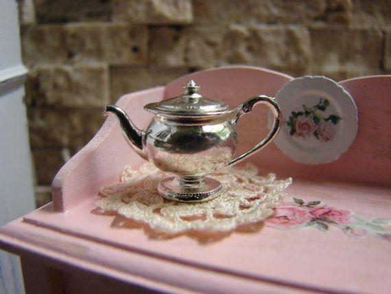 https://www.etsy.com/uk/listing/196955793/dollhouse-miniature-vintage-victorian?ref=listing-19