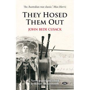 A classic Australian war novel, inspired by the author's experiences as an airgunner in the Second World War. This new, revised and annot...