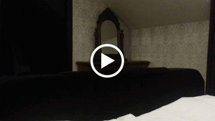 Giacomoo Furniture – Google+