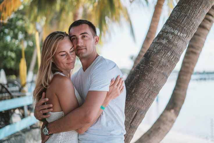 Tropical lovestory in Dominican Republic  Семейная и свадебная съемка DREAM Films @my_dreamfilms  Foto @yshashkina