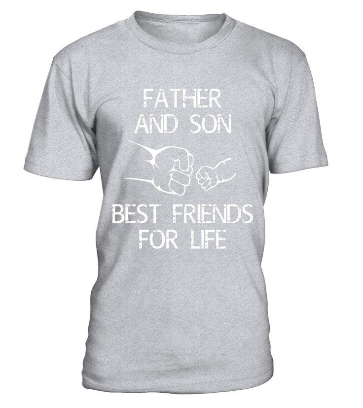 Father and Son Shirt Meaningful Fathers Day New Dad Gifts  mother-in-law#tshirt#tee#gift#holiday#art#design#designer#tshirtformen#tshirtforwomen#besttshirt#funnytshirt#age#name#october#november#december#happy#grandparent#blackFriday#family#thanksgiving#birthday#image#photo#ideas#sweetshirt#bestfriend#nurse#winter#america#american#lovely#unisex#sexy#veteran#cooldesign#mug#mugs#awesome#holiday#season#cuteshirt