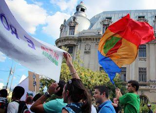 Roșia Montană: Principalele instituții care s-au pronunțat împotriva exploatării RMGC #rosiamontana