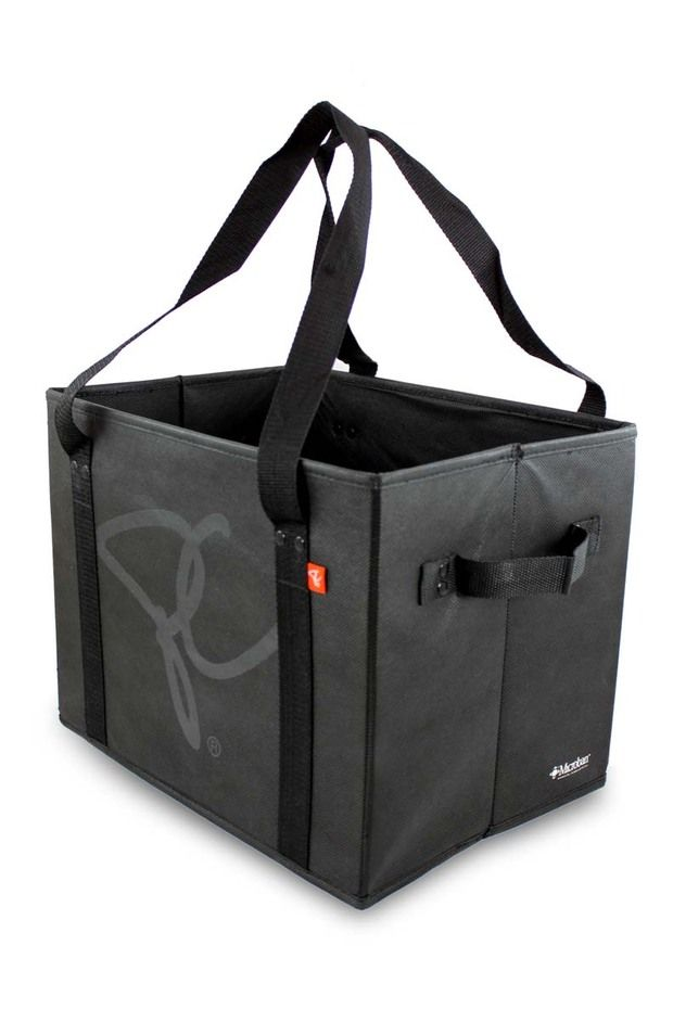Loblaws Fabric Tote   Google Search. Insulated BagsFabricBoat StorageGoogle  SearchStorage SolutionsAll