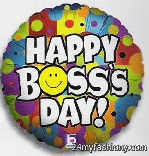 209 best happy boss day images on pinterest boss gifts principal rh pinterest com Happy Bosses Day Clip Art Boss's Day