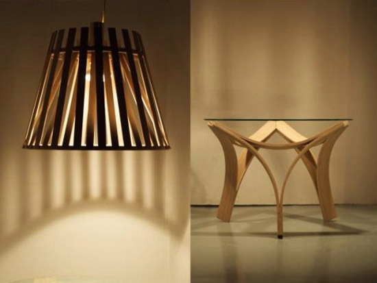 112 best Furniture Ideas solid bamboo images on Pinterest