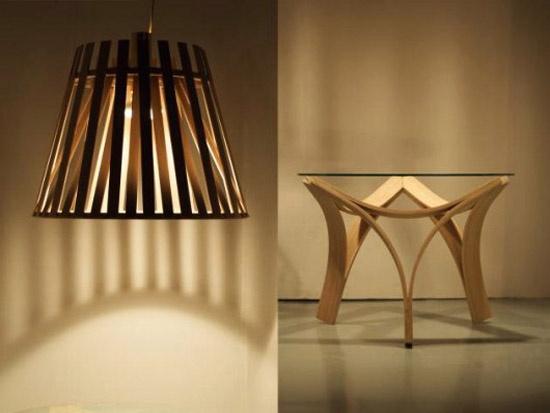 creative wooden designs 1