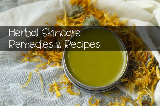 Homemade Soap, Body Care & Herbal Skin Remedies   fimby.tougas.net