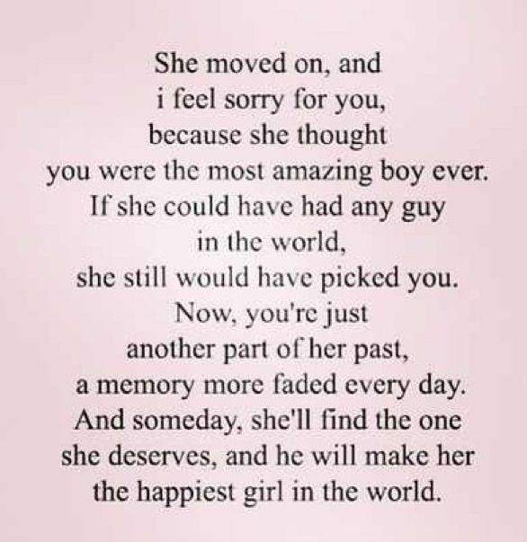 Love Lost Quotes For Her: Quotes, Life