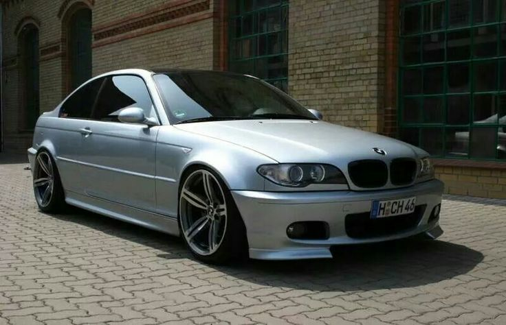 luxury bmw m3 4 door thule silver aeroblade edge roof rack 12 25 best ideas about e46 coupe on bmw e46 e46 582