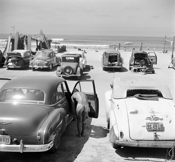 46 best Beach Cars images on Pinterest | Surf, The beach and Beach bum