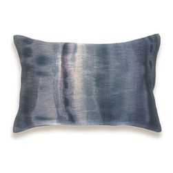http://www.houzz.com/photos/industrial/pillows-and-throws