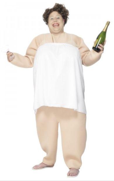 33 Best Halloween Images On Pinterest  Halloween Costumes -2550