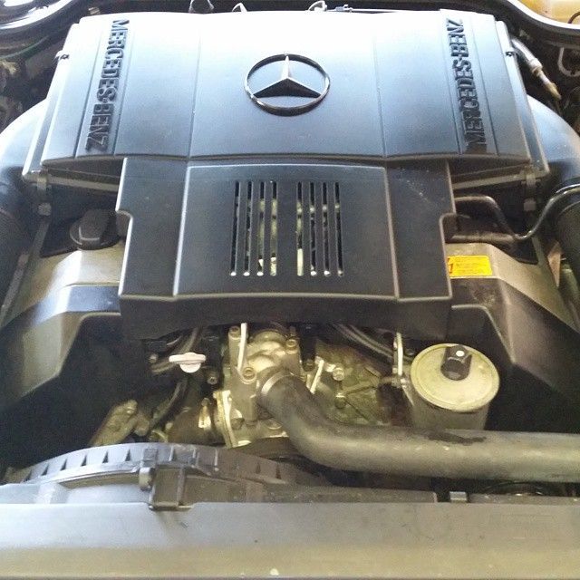 Chicago Mercedes Benz Service: 84 Best Images About Auto Service Plainfield, IL On