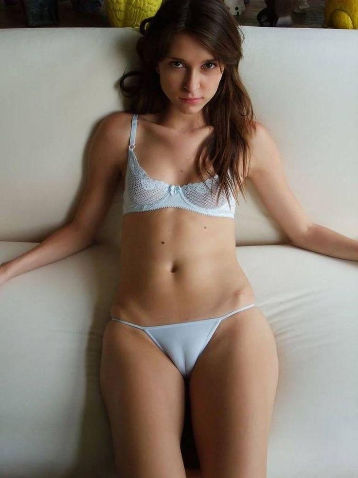 Its too hot to wear bikini!  nudist photos