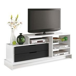54 Best Muebles Para Tv Images On Pinterest Tv Unit Furniture Entertainment Centers