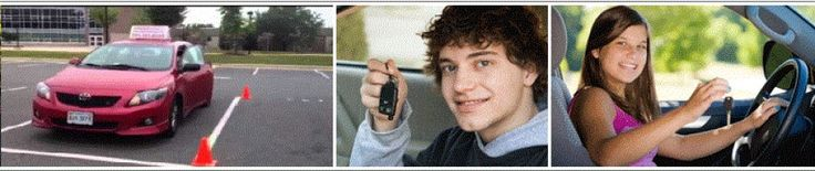 A lot of teenagers make the mistake of not joining a certified driving school and this too can lead to sub -standard driving training. When a teenager does not get proper training behind the wheel Centreville VA, he/she tends to miss out on traffic rules, signals and gets engaged in not following the law. http://drivertrainingschoolbehindthewheelinvirginia.blog.com/2015/02/17/7-worst-teen-driving-mistakes-to-avoid/