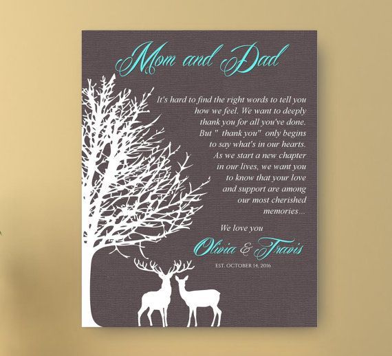 Canvas Gift for parents, Wedding Thank you Gift for Parents, Personalized Parents Gift, Tree and deer,Newlyweds Tree gift parents gift Canvas Gift for parents, Wedding Thank you Gift for Parents, Personalized Parents Gift, Tree and deer,Newlyweds Tree gift parents gift Canvas Gift for parents, Wedding Thank you Gift for Parents, Personalized Parents Gift, Tree and deer,Newlyweds Tree gift parents gift Canvas Gift for parents, Wedding Thank you Gift for Parents, Personalized Parents Gift…
