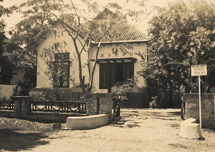 1039_12_huis te Soerabaja of malang